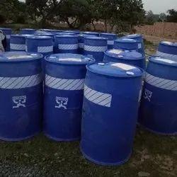 Fosroc Conplast SP 430 G8 Concrete Admixture, For Industrial, Packaging Type: Barrel