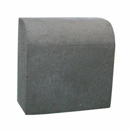 Kerb Stone image