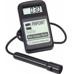 Digital Pocket Conductivity Meter