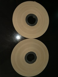 Slitted Insulation Paper