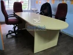 MT6 Discussion Table