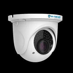 Hi Focus HC-IPC-DS2200VFN3 Dome Camera