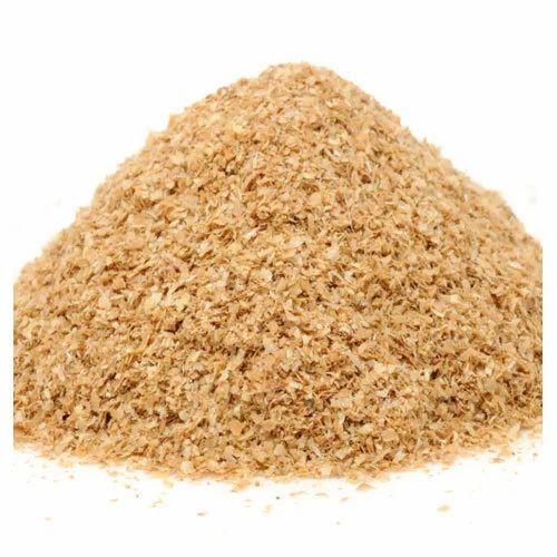 High Quality Rice Bran, No Artificial Flavour, Rs 1830 ...500 x 500 jpeg 54 КБ