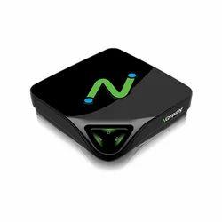 N Computing L300