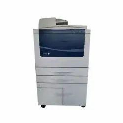 Xerox Multifunction Printer, 220v