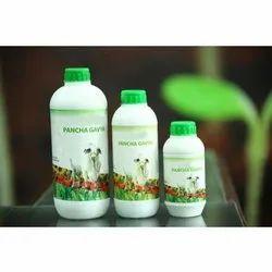 Dasakavya Organic Bio Fertilizer