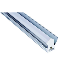 4ft T5 Wall Mount LED Tube Light with Reflector