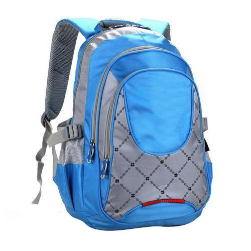 bf80e7a7bf82 Schuyler Available In Various Color College Backpack
