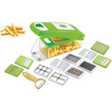 12 In One Vegetable Cutter