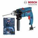 Bosch GSB 550 (XL Kit) Impact Drill