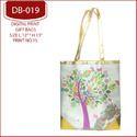 Stylish Digital Print Bags