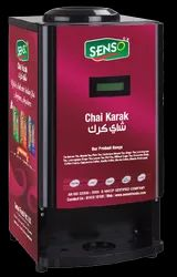 Chai Machine