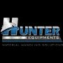 Hunter Equipments