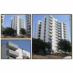 Commercial Buildings Construction Service, Local + 250