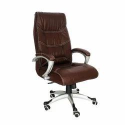 Designer Brown Executive Chair