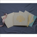NC111 Wedding Cards