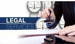 Criminal Cases Advise Service