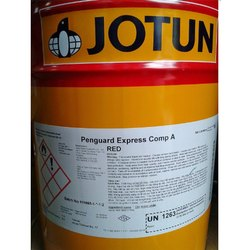Jotun Penguard Express Primers