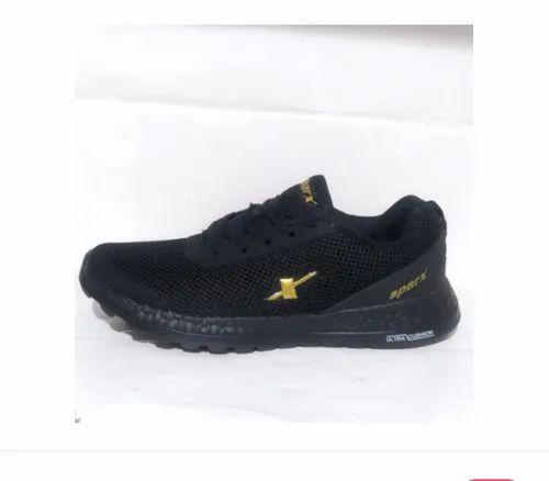 sparx sm 397 shoes