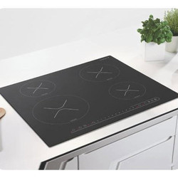 Capella Four Burner Induction Hob, Packaging Type: Box