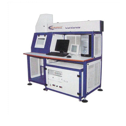 Bhagwati Laser Technology Exporter Of Laser Cutting Machines Fiber Coupled Laser Series From Surat