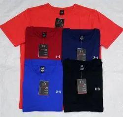 Dryfit T Shirt