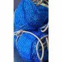 Nylon Fishing Net