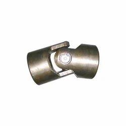 Bearing Universal Joint