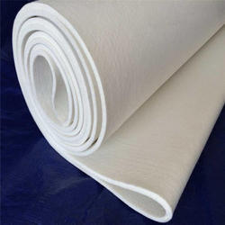 Non Woven Needle Felt Industrial Fabric