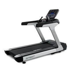 CT900 Cardio Fitness Motorized Treadmill