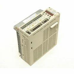 Sigma-II Servo Drive Amplifier