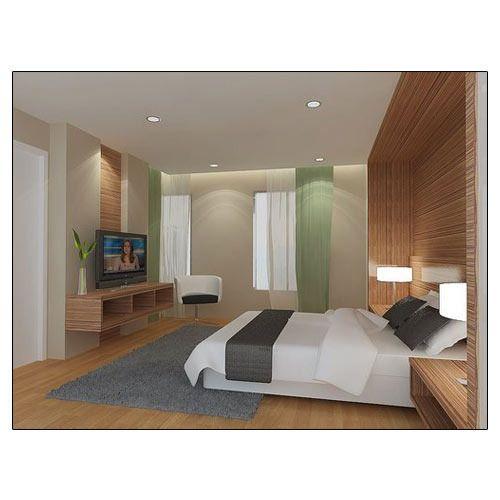Interior Designing Services: 2D Interior Designing Services