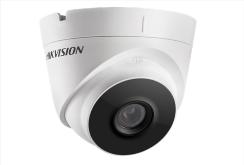 Rock Camera Surveillance : Hikvision cctv camera and hp desktop computer authorized wholesale