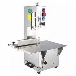 Bone Saw Cutting Machine