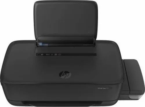 Hp Ink Tank Printers Hp Ink Tank 115 Printer Manufacturer From Mumbai