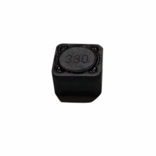 5-15 Amps SMD Power Inductor