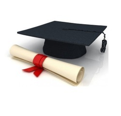 Recruitment Service For Education Industry