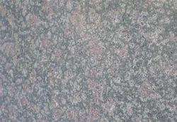 Bala Flower Granite, Thickness: >25 mm