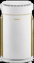 Honeywell Lite Indoor Air Purifier