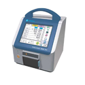 Kanomax Portable Particle Counter-3905, For Industrial
