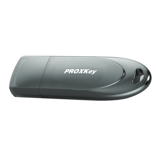 USB Token - Purple Auto Epass 2003 USB Token Distributor