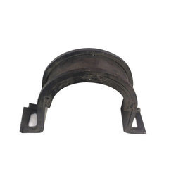Center Bearing Rubber Cut Type for TATA 13112 Model