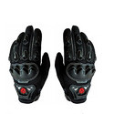 Scoyco Gloves MC29