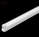 Havells Decorative Slim Linear LED Batten 9W