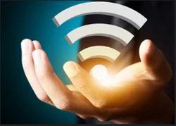 Wi Fi Internet Services