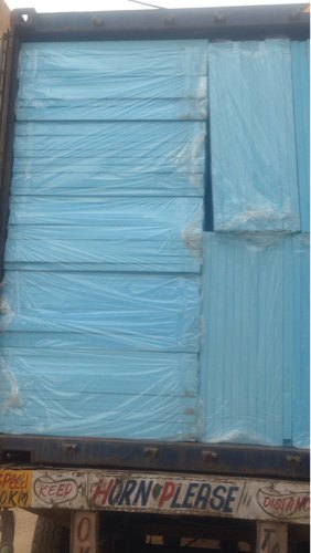 Waterproofing & Thermal Insulation Material | Wholesale Distributor