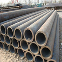 Astm A53 Carbon Steel Tube, Size: 1/2 And 3 Inch