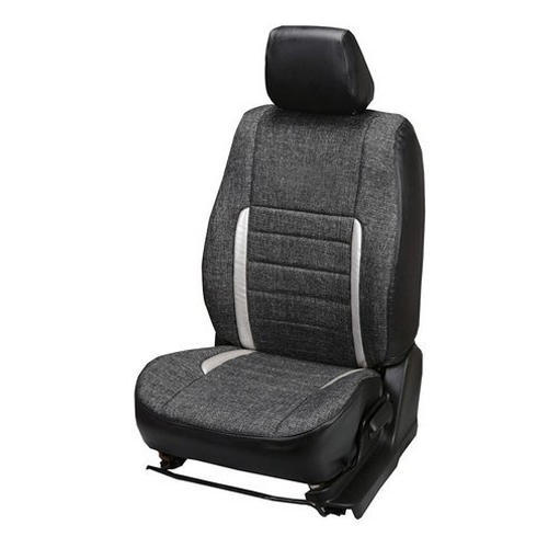 Swift Car Leather Seat Cover at Rs 2500 /set | Car Seat Cover | ID ...