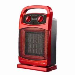 PTC-2000 Room Heaters