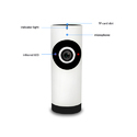 Randserv Indoor Wifi Camera